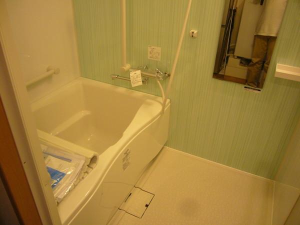 要望 トイレ と お 風呂 が 一緒 ...